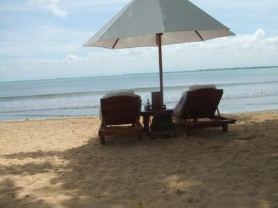 Bali_098
